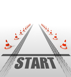 main-img-your-xp-migration-starts-here-013014