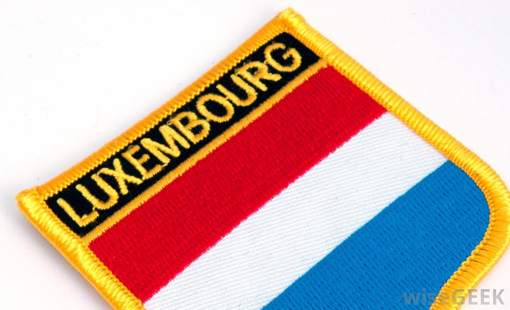 patch-with-map-of-luxembourg